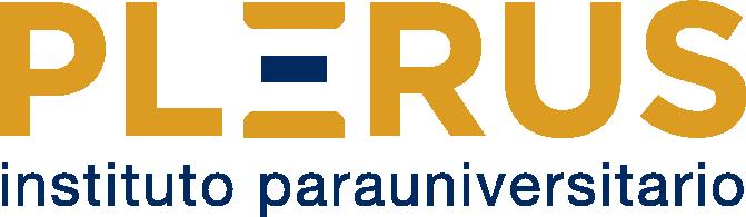 Instituto Parauniversitario Plerus