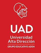 Universidad Alta Dirección UAD