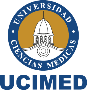 Universidad de Ciencias Médicas UCIMED