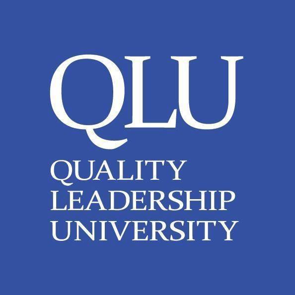Quality Leadership University QLU