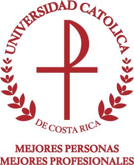 Universidad Católica L Carreras Sedes Oferta Académica De La Universidad Católica De Costa Rica