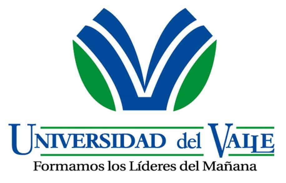 Universidad del Valle (UNIVALLE)