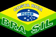 Centro de Estudios Brasileños