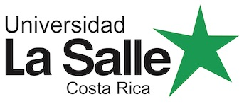 Universidad De La Salle (ULASALLE)