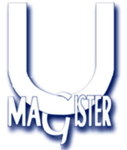 Universidad Magister