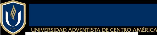 Universidad Adventista de Centro América UNADECA
