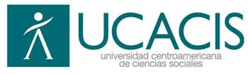 Universidad Centroamericana de Ciencias Sociales UCACIS