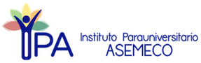 Instituto Parauniversitario ASEMECO