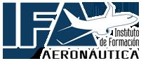 Instituto de Formación Aeronáutica IFA