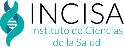 Instituto de Ciencias de la Salud - INCISA