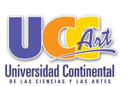 Universidad Continental de las Ciencias y las Artes UCCART