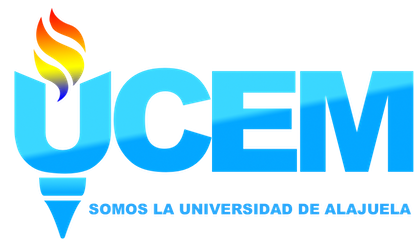 Universidad UCEM Alajuela