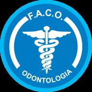 Facultad Autónoma de Ciencias Odontológicas (F.A.C.O)