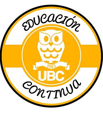 Universidad Braulio Carrillo