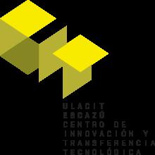 Centro de Innovación y Transferencia Tecnológica CIT