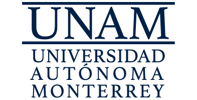 Universidad Autónoma de Monterrey