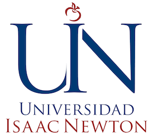 Universidad Isaac Newton