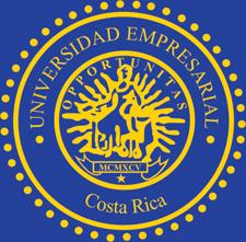Universidad Empresarial de Costa Rica