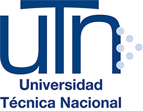 Universidad Técnica Nacional UTN