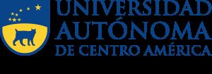 Universidad Autónoma de Centro América (UACA)