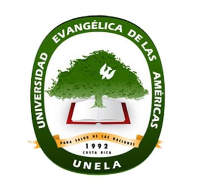 Universidad Evangélica de las Américas UNELA