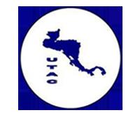 Universidad Teológica de América Central (UTAC)