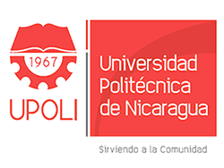 Universidad Politécnica de Nicaragua (UPOLI)