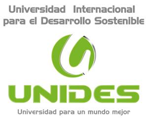 Universidad Internacional para el Desarrollo Sostenible