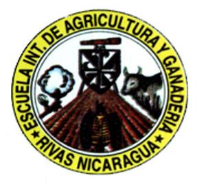 Escuela Internacional de Agricultura y Ganadería
