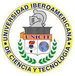 Universidad Iberoamericana de Ciencia y Tecnología (UNICIT)