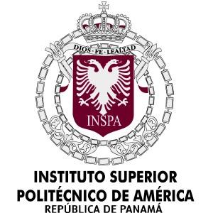 Instituto Superior Politécnico de América