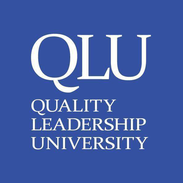 Quality Leadership University QLU