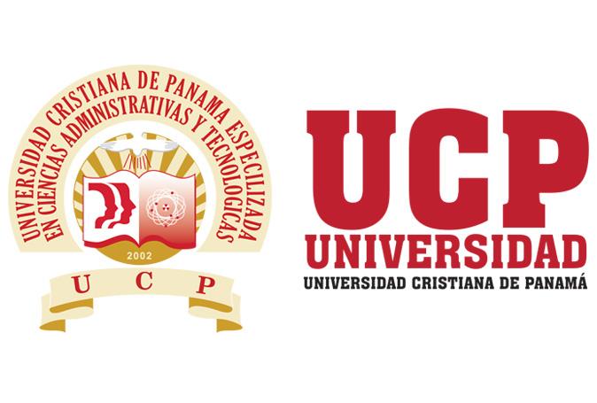 Universidad Cristiana de Panamá