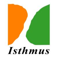 Escuela de Arquitectura y Diseño de América Latina y el Caribe ISTHMUS