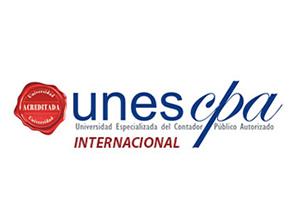 Universidad Especializada del Contador Público Autorizado UNESCPA