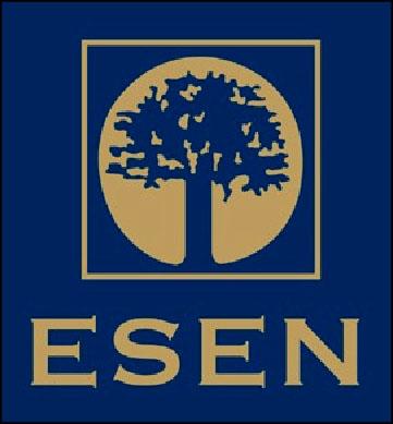 Escuela Superior de Economía y Negocios ESEN