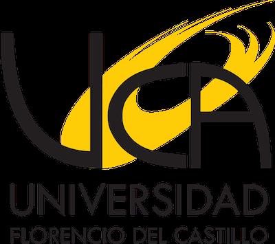 Universidad Florencio del Castillo UCA
