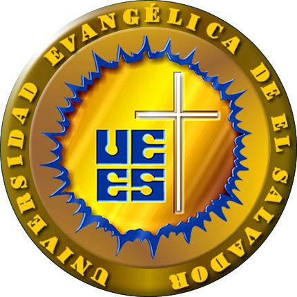 Universidad Evangélica de El Salvador