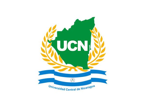 Universidad Central de Nicaragua (UCN)