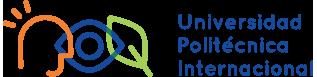 Universidad Politécnica Internacional