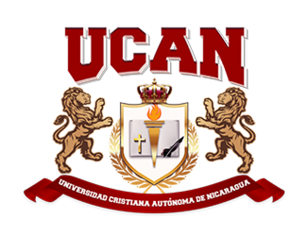 Universidad Cristiana Autonóma de Nicaragua