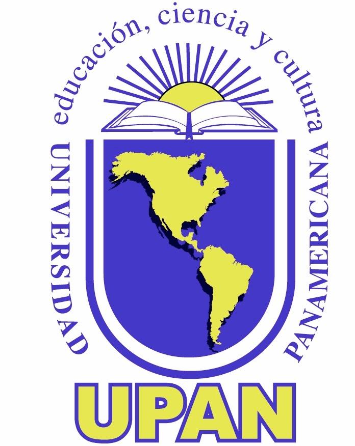 Universidad Panamericana de El Salvador