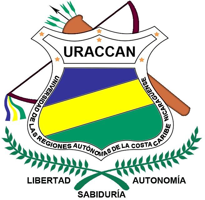 Universidad de las Regiones Autónomas de la Costa Caribe Nicaraguense