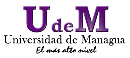 Universidad de Managua (UdeM)