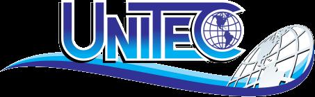Universidad de Tecnología y Comercio UNITEC
