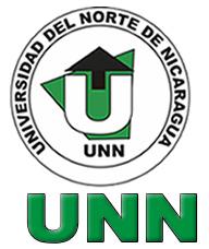 Universidad del Norte de Nicaragua (UNN)