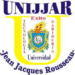 Universidad Jean Jacques Rousseau