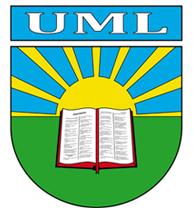 Universidad Martín Lutero