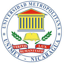 Universidad Metropolitana (UNIMET)