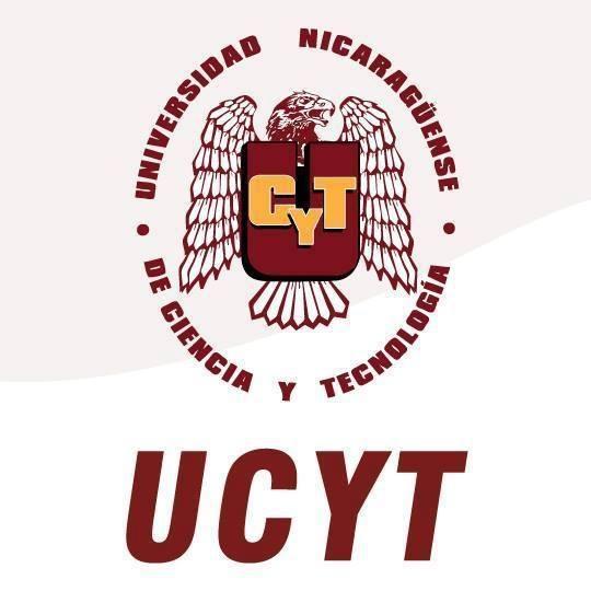 Universidad Nicaragüense de Ciencia y Tecnología